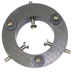 round adapter ring